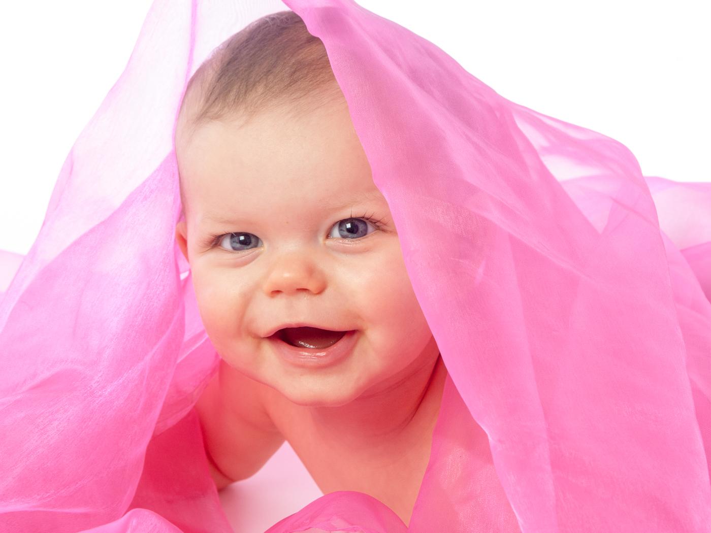 The Brighton Baby Photographer