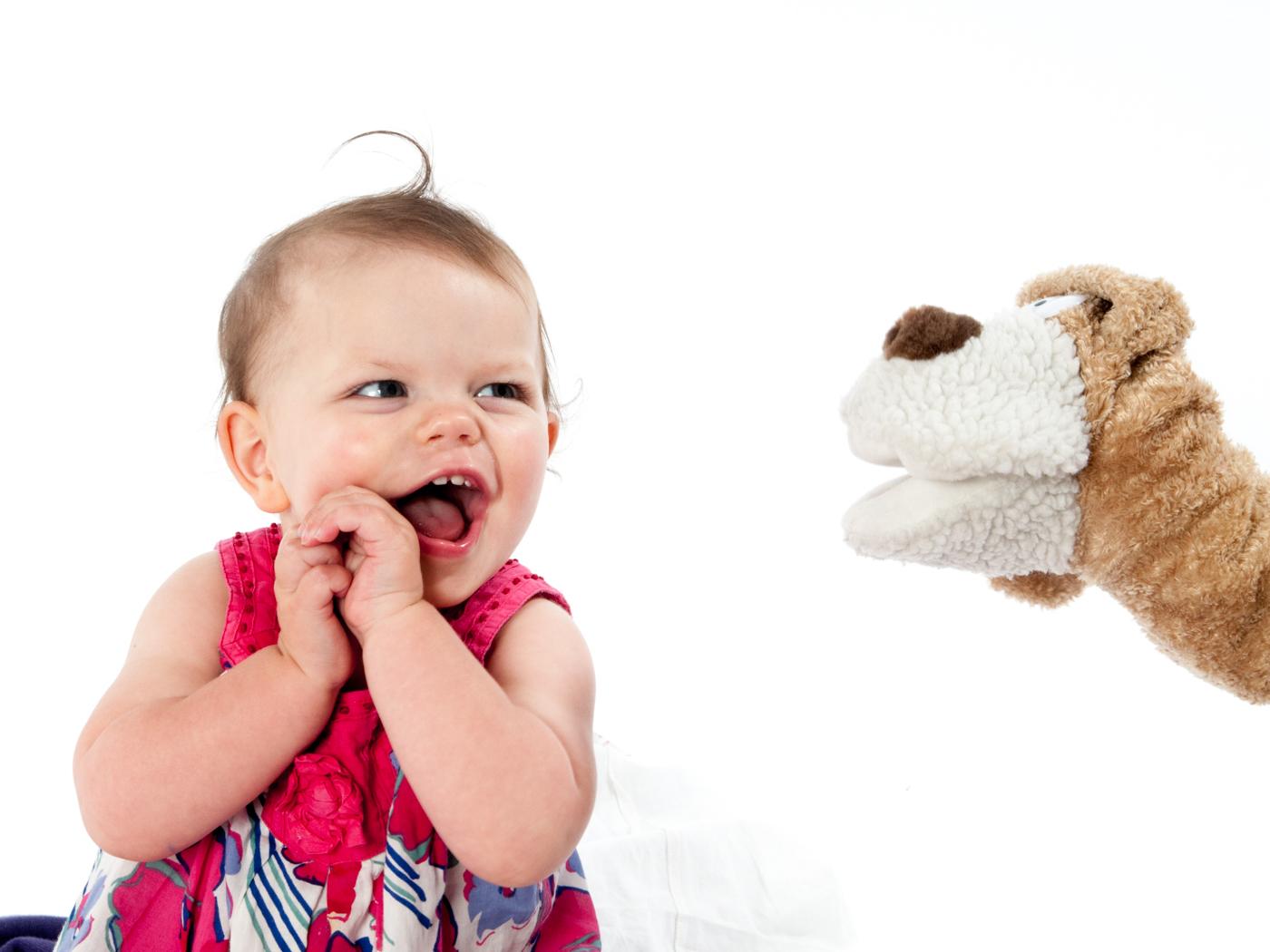 baby-photographer-brighton-5