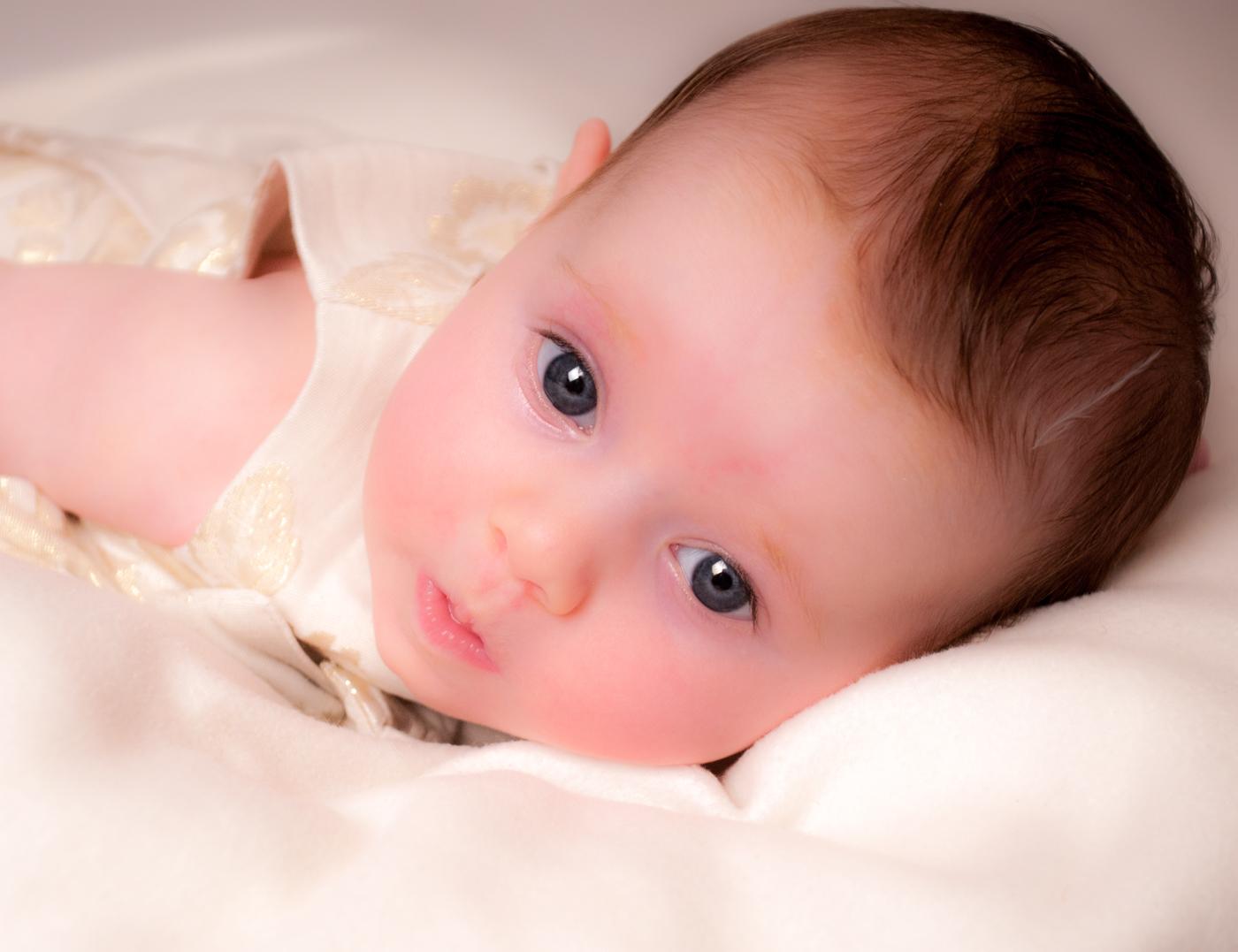 baby-photographer-brighton-8