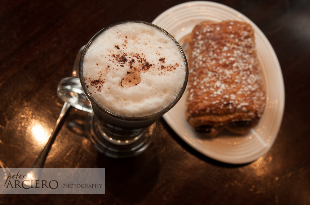 Best Food Photographers in Sussex