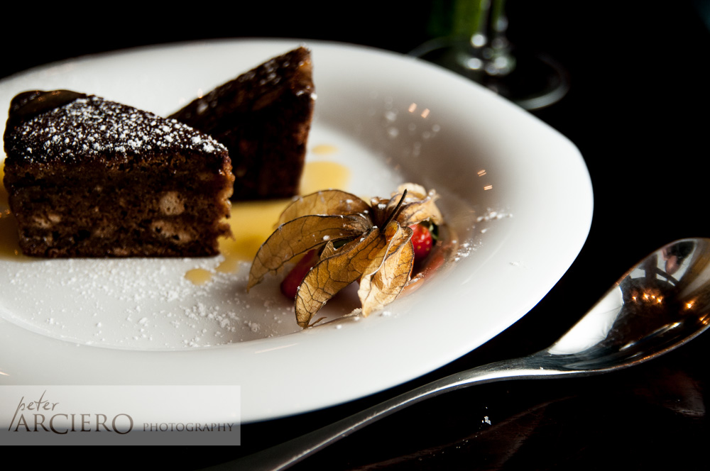 Image by top Brighton Food Photographer