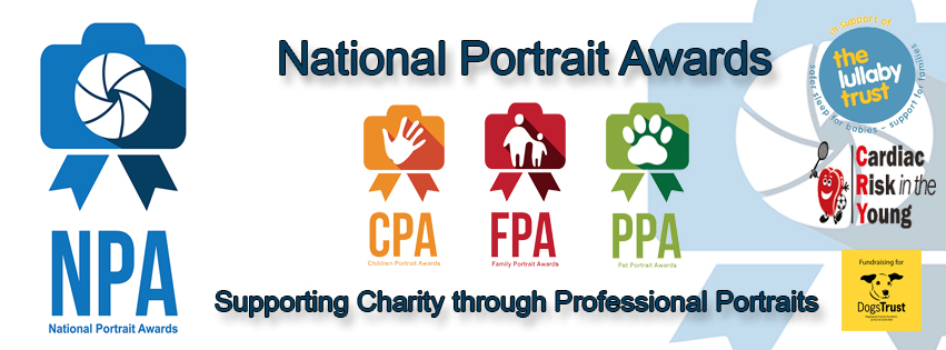 The National Portrait Awards