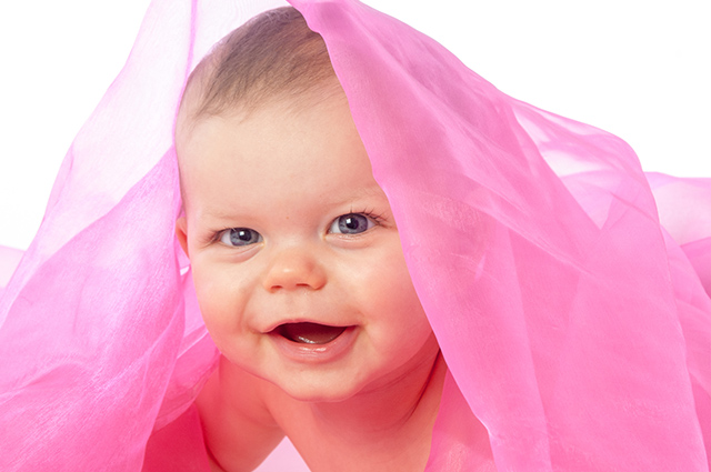 newborn baby photoshoots