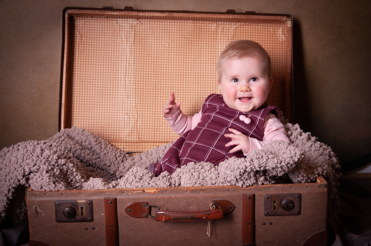 Baby Photography   Brighton   Peter Arciero Photography