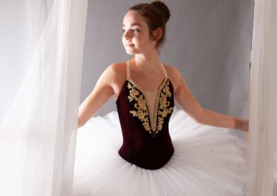 dance photography brighton susses