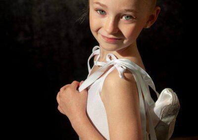 dance photographer brighton sussex